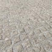 Cobblestones_7