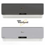 Air Conditioner Whirlpool AMD 355