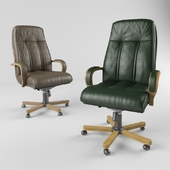 Executive chair Bonn