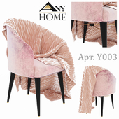 Any Home Chair Y003