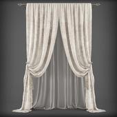 Curtains305