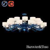 Barovier & Toso Alexandria