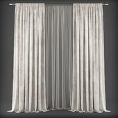 Curtains307