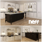 Kitchen Neff Kitchens