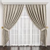 Curtains_56