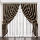Curtains_57