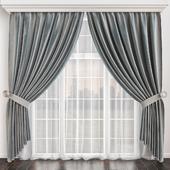 Curtains_58