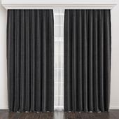 Curtains_59