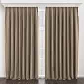Curtains_60