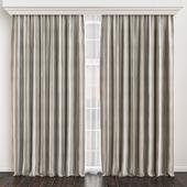 Curtains_61