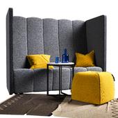 Koleksiyon Furniture