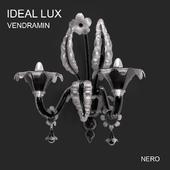 Ideal Lux VENDRAMIN AP2