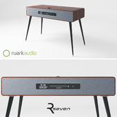 Ruark Audio R7 MK3 High Fidelity Radiogram