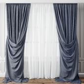 Curtain 79