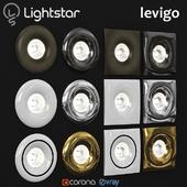 lightstar LEVIGO