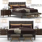 Кровать Barrington, Lexington
