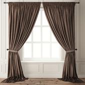 Curtain 80