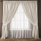 Curtain 81