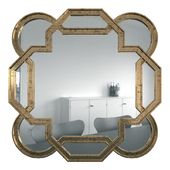 Зеркало Salon Mirror