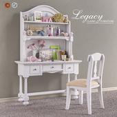 Мебель Legacy Classic, аксессуары, декор set 3
