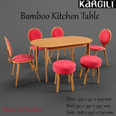 Bamboo_Kitchen_Table_01