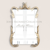 John-Richard Collection_Hailey Mirror