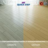 Quick-step Flooring Vol.36
