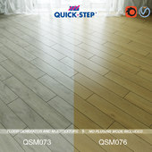 Quick-step Flooring Vol.42