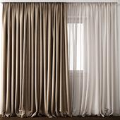 Curtain 22