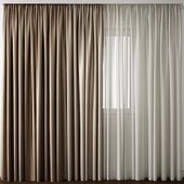 Curtain 23