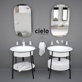 cielo_I Catini