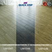 Quick-step Flooring Vol.49