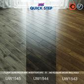 Quick-step Flooring Vol.55