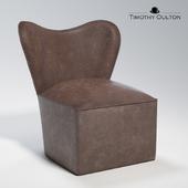 Timothy Oulton Weave Chair