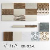 Vitra ETHEREAL