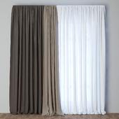 Curtain_25