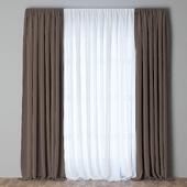Curtain_26
