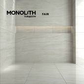 Monolith Fair