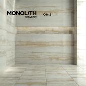 Monolith Onis