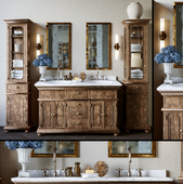 restoration hardware set