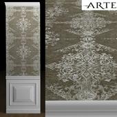 Rhapsody Arco by Arte