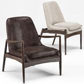Olena chairs