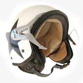 Шлем_H1