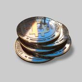 Bitcoin, Биткоин