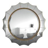 Falcon Mirror