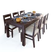 Set_table_02