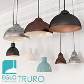 EGLO TRURO SET