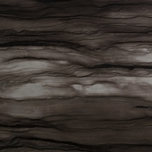 Marble SEQUOIA BROWN LETHER