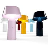 Marset - Bicoca Portable Table Lamp