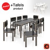 +Tafels product by fraaiheid